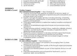 Vet Tech Resume Samples Recruiter Resume Samples