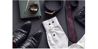 Mens Designer Accessories Consignment Mens Back By Popular Demand Consignment Inc