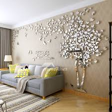 large wall decor for living room home