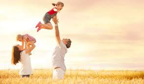 Resultado de imagem para homem valoriza familia