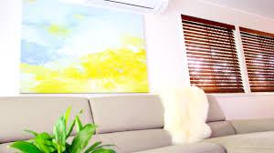 Living Room Art Living Room Art Home Heart Feng Shui