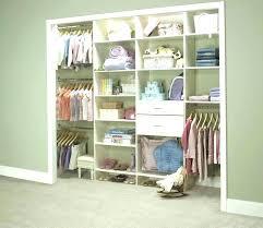 baby closet organization ideas large size of storage organizer nursery diy tags