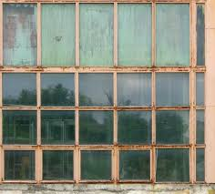 paint exterior metal window frames. this some pictures of hollow metal window frame design paint exterior frames