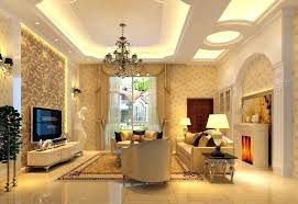 unique wall art for living room classic gypsum ceiling designs for luxury living room decor with