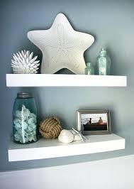 office floating shelves. Floating Shelves Ideas For Office