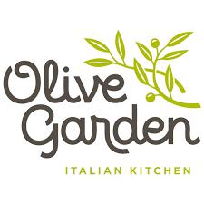 olive garden italian kitchen delivery