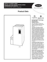 gas furnace thermostat wiring diagram thermostat wiring honeywell at Carrier Thermostat Wiring Color Codes