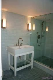 bathroom lighting bar. Medium Images Of Vertical Lighting Bathroom Bar Over Mirror Light Led Bright