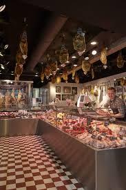 Butcher Design Ideas Dierendonck Butcher Shop Deli Shop Butcher Shop
