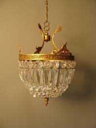 chandeliersantique vintag multiple chandelier iron candle