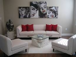 Marilyn Monroe Living Room Gopelling Net