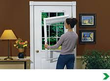 entry door mini blinds. entry door mini blinds p