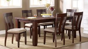 5 seat round dining table 5 seat dining table