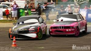 Coupe Series black and pink bmw : Pixar Drift Battle_D.U.R.C.I by DURCI02 on DeviantArt