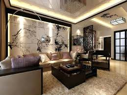 dining room wall art amazon. large wall decor for dining room art amazon canvas uk image of modern ideas n