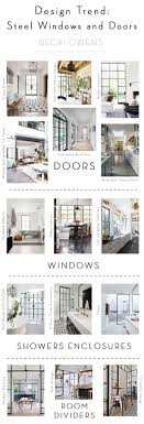 indian window design catalogue home exterior outside trim ideas