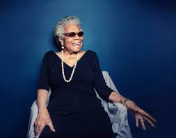the caged bird will always sing the life and legacy of a the caged bird will always sing the life and legacy of a angelou