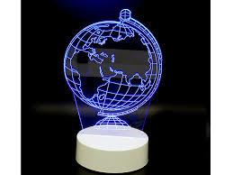 <b>3D лампы</b> - Агрономоff