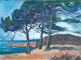 artwork mccauley point by emily carr