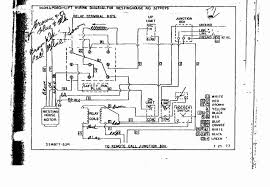 ceiling fan capacitor wiring diagram inspirational pedestal fan Fan Motor Capacitor Wiring Diagram at Pedestal Fan Motor Wiring Diagram