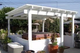 free standing patio cover. Freestanding-cover2 Free Standing Patio Cover T