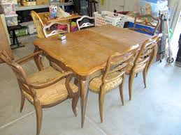 craigslist dining room table simple with image of craigslist dining decoration fresh in