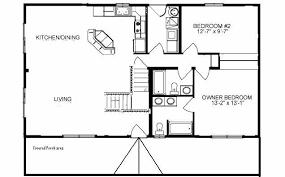 Inspired Cabin Escape  Cabin Floor Plans Cabin And Loft SpacesCabin Floor Plans