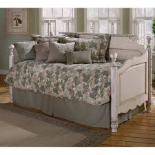 interior design bedroom furniture inspiring good. Wood Daybeds For Sale Design With Glass Window And Small Some Cushion Modern Bedroom Ideas Interior Furniture Inspiring Good E