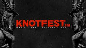 <b>Grey Daze</b> Archives - Knotfest