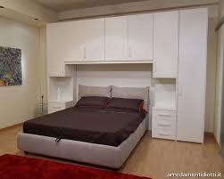 Camere Da Letto Moderne Uomo : Armadio camera da letto misure una parete la scelta tra