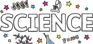 Science / Teachers