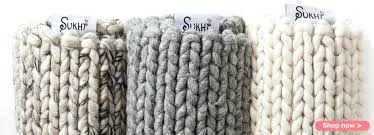 braided chunky wool rug pottery barn reviews