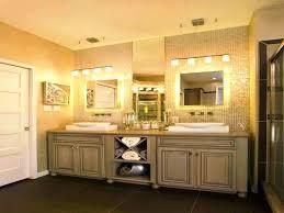 contemporary bathroom lighting. Contemporary Bathroom Lighting Lights Wall Light Fixtures