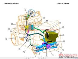 coil wiring diagram for 2001 hyster forklift house wiring diagram hyster forklift wiring diagram forklift wiring diagram get free image about wiring diagram wiring rh instafollowersboost us hyster h155xl parts diagram old hyster forklift wiring diagrams