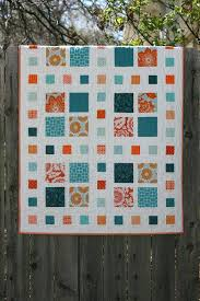 Quilts From Charm Packs – boltonphoenixtheatre.com & Moda Fabric Charm Packs Uk Easy Quilt Patterns With Charm Packs Find This  Pin And More ... Adamdwight.com