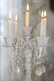 best 25 shab chic chandelier ideas on shab chic pertaining to attractive property shabby chic chandelier plan
