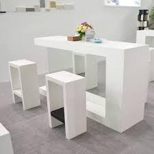 High Gloss Dining Table High Gloss Dining Table High Gloss Dining Table Suppliers And