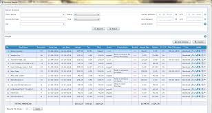 proforma invoice software invoice billing software for