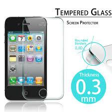 price iphone 4 screen