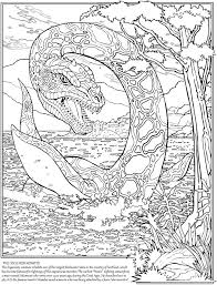 Small Picture Welcome to Dover Publications The Unbelievable Cryptozoology