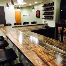 wood laminate kitchen countertops. Custom Countertops Racine, Milwaukee, Chicago, Burlington, Lake Geneva Wood Laminate Kitchen B