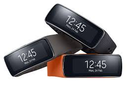 Microsoft Fitness Tracker Microsoft Reportedly Building Ios Compatible Fitness Band
