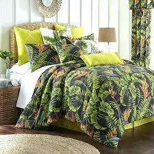 palm tree bedroom set palm tree bedroom sets coastal bedding and beach bedding sets beachfront decor palm tree bedroom set