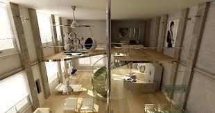 mezzanine furniture. Mezzanine Furniture N