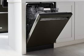 R Browse KitchenAid Front Control Dishwashers