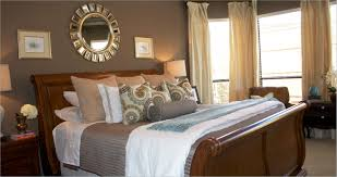 Main Bedroom Design Master Bedroom Decorating Ideas 2015 Best Bedroom Ideas 2017