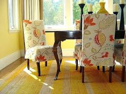 dining room chair back cushions. Kitchen Chair Back Cushions Dining Room Pads To Guideline Make . O