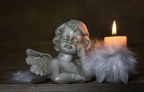 14 bereavement gift ideas