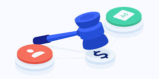 How Does Real Time Bidding Rtb Work Should Your Team
