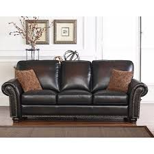 what is bonded leather bonded leather lifespan bonded leather sofa